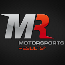 Motorsports Results