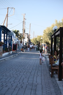 Santorini 2008 048