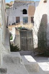 Santorini 2008 118