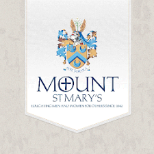 Mount St Mary's