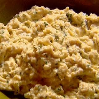 Tarragon Eggs Scrambled Recipes