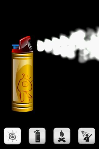 免費下載娛樂APP|虛擬噴霧罐 Virtual Spray Can app開箱文|APP開箱王