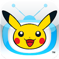 App Pokémon TV version 2015 APK