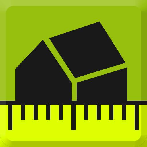 ImageMeter - photo measure APK Cracked Download