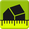 ImageMeter - photo measure APK for Bluestacks