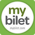 App MyBilet apk for kindle fire