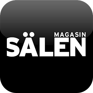 download magasin s len apk to pc download android apk games apps to pc. Black Bedroom Furniture Sets. Home Design Ideas
