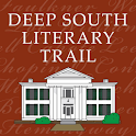 Deep South Literary Trail