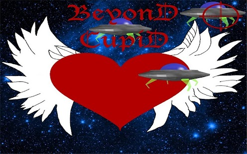 Beyond Cupid - screenshot