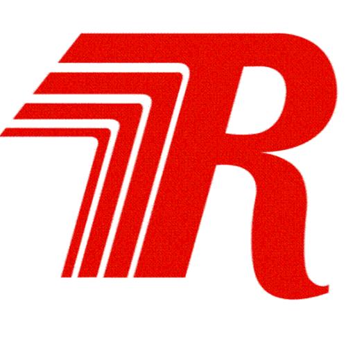 RideSure- The official RCL app LOGO-APP點子