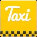 Android aplikacija Moj taksi na Android Srbija