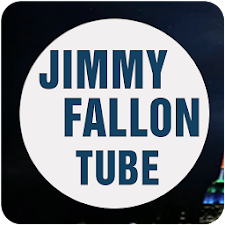Jimmy Tube