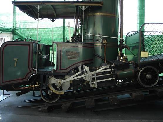 VerkehrhauseMuseum-114