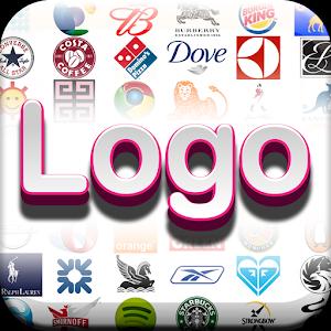 Cover art Logo Quiz