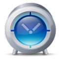 Toddler Clock icon