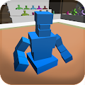 Game RoboSumo APK for Windows Phone