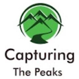 Capturing The Peaks APK Version 1.15.27.55