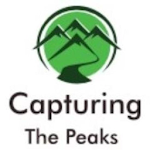 Capturing The Peaks APK Image