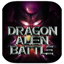 Dragon Z Alien Battle 3D