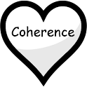 Cohérence cardiaque icon