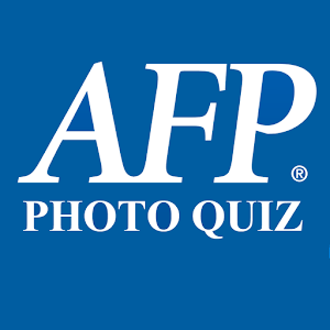 AFP Photo Quiz