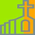동광성결교회