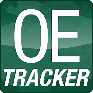 OE TRACKER CE Attendance App For PC