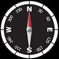 Compass APK for Bluestacks