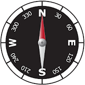 Compass By EONSOFT APK Icon