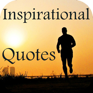 app inspirational quotes apk for windows phone android