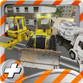 Road Construction Workers 3D APK for Bluestacks