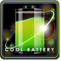 Cool Battery APK for Bluestacks
