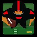 Football Ninja Pro icon