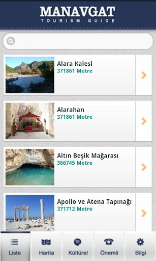 Welcome to Manavgat