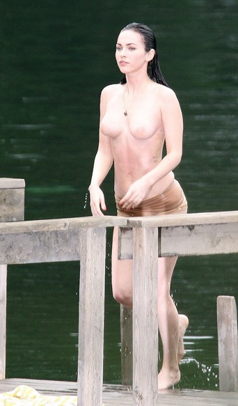 megan-fox-topless-1-11
