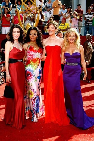 47536_celebutopia-jaime_murray4_lauren_velez6_jennifer_carpenter_and_julie_benz