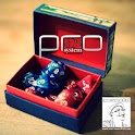 D20 Gaming Dice Pro icon