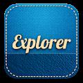 App Phone Explorer apk for kindle fire