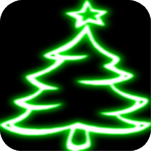 Christmas Ringtones - Android Apps on Google Play