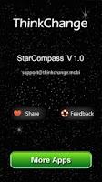 Screenshot of Star Compass