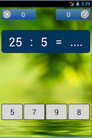 Screenshot of Pintar Cerdas Matematika 2