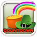 Countdown to St. Patrick 2012