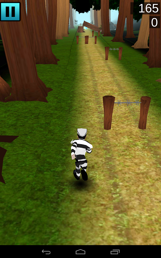 Subway-Prison-Run-3D 23