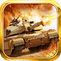 Game Grand Battle--MMO Strategy:War 7.1.2 APK for iPhone