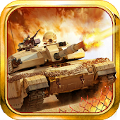 Download Grand Battle--MMO Strategy:War APK to PC
