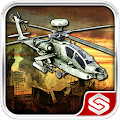 Download Apache City War: Heli Shooter APK for Android Kitkat