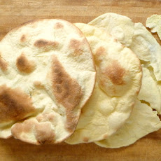 The Fundamental Techniques of Classic Bread Baking's Carta di Musica