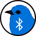 WeatherBird for Kestrel icon