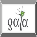 Gaya Sarapcilik icon