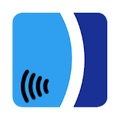 London Oyster Contactless APK Descargar